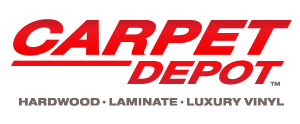 Carpet Depot - Hardwood, Laminate, Vinyl